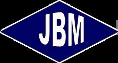 JBM Underground